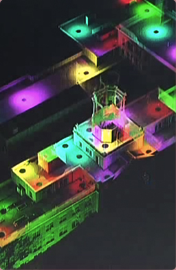 Corinthian Data Capture LLC is the premier laser scan metrology existing conditions documentation company. Our technicians are OSHA / Safety certified at a minimum for 10 hour, pipe scaffold and suspended scaffold. <b>Go to Site</b>